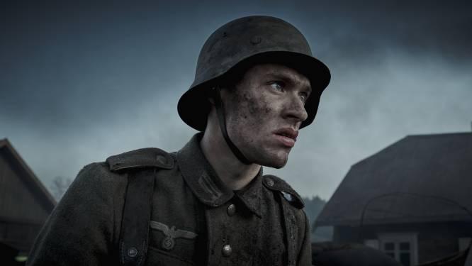 Film Slag om de Schelde gaat internationaal: vanaf 15 oktober op Netflix