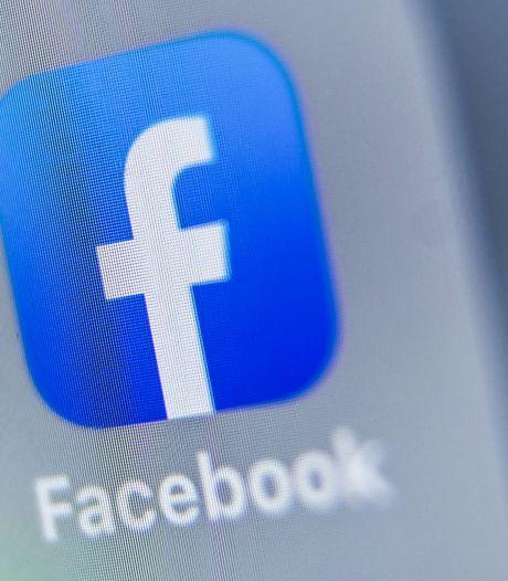 Geen gratis Facebook en Instagram meer? 'Zet alsjeblieft die schakelaar aan'