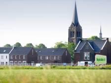 Landerd zet in op forse uitbreiding van Zeeland met nieuwe aansluiting op Bergmaas