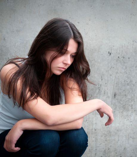 Zeeland ontsnapt aan problemen bij jeugdpsychiatrie