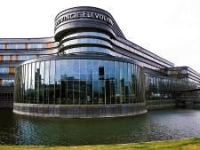 Urk, NOP en Dronten willen meer geld en aandacht voor hun stukje Flevoland