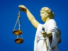 Celstraf geëist tegen Udenhouter wegens 'ontucht' met medewerkers Diamant