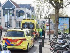 Drie jongens in dezelfde truien mishandelen man in Utrechtse wijk Lunetten