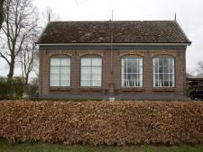 Apeldoornse ex-Noorse Broeder verduisterde miljoenen voor de liefde, maar moet kerk terugbetalen