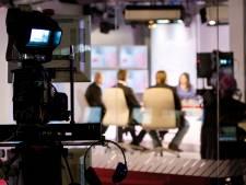 Lokale media: 'Debat nodig over omroep in Helmond'
