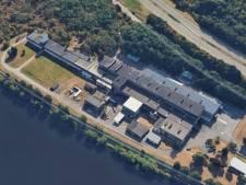 40 emplois menacés chez TI Group à Wandre: on craint pour l'emploi en région liégeoise