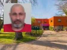 Ontsnapte psychiatrische patiënt Peter M. is gevonden