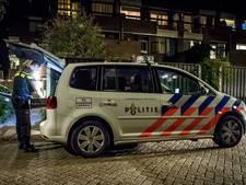 22-jarige Hagenaar niet meer verdacht van neersteken 16-jarige