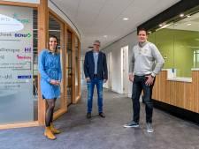 Medisch centrum De Wiek in Etten-Leur opent de deuren