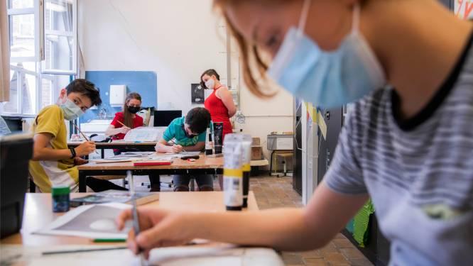 """Grote Coronastudie: """"9 op de 10 ouders vinden uitoefenen meerdere hobby's belangrijk"""""""