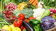 400 miljard dollar aan eten gaat jaarlijks verloren nog voor het in de supermarkt belandt