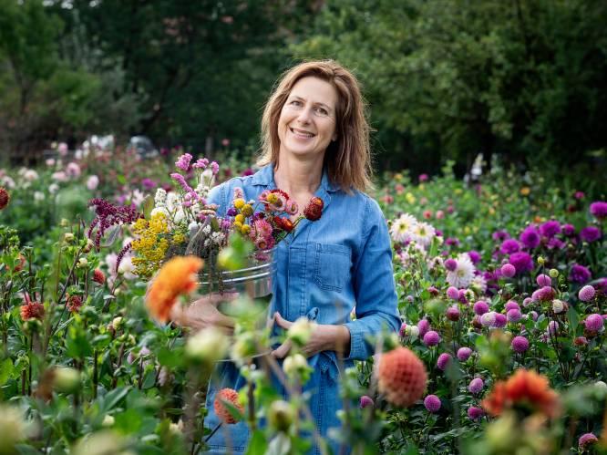 """""""Knip bloemen af en geef je planten een lift"""": tuinexperte legt uit hoe je deze zomer nog meer bloemen in je tuin krijgt"""