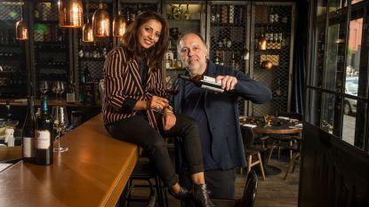 """Onze sommeliers proeven 100 festivalwijnen en selecteren hun absolute toppers: """"Een koopje, deze wijn op gastronomisch niveau"""""""