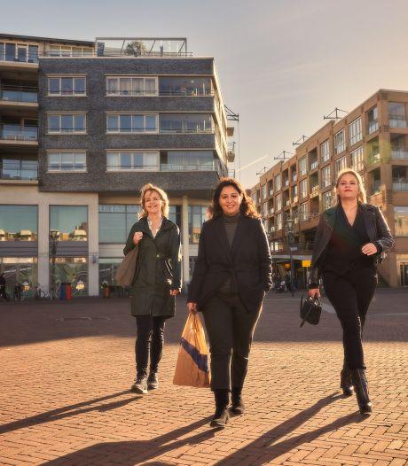 Bijna tweederde van Papendrecht wil elke zondag alle winkels open
