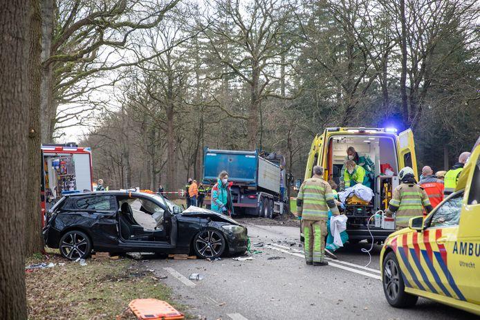 De premies voor autoverzekeringen zijn vorig jaar opnieuw gestegen
