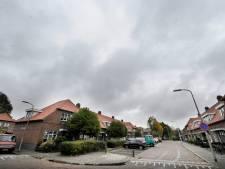 Gezocht: 50 gezinnen in Nieuwstraatkwartier Almelo die energie én geld willen besparen