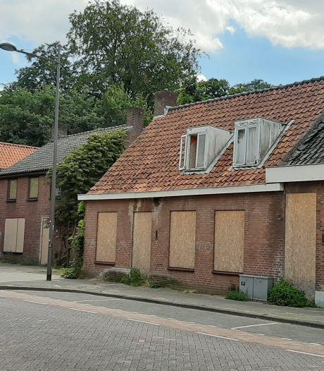 Nieuwe ontwikkelaar appartementencomplex Oosterhoutse binnenstad, einde aan jarenlange impasse?