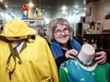 Valt Kunstlab Doesburg tussen wal en schip? 'Wij moeten het hebben van impulsaankopen in onze winkel'