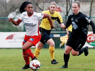 """Eerste verlies voor Zulte Waregem in play-off 2: """"Spelen we die match nog tien keer, winnen we negen maal"""""""