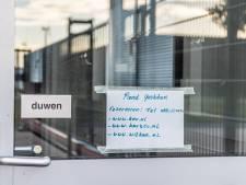 Gemeente Tilburg sluit pand autoverhuurder KAV, maar verhuur blijft mogelijk