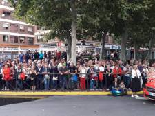 'Utrecht? Ligt dat niet in Engeland?' Spaanse wielerfan onwetend over Nederlandse start Vuelta 2020