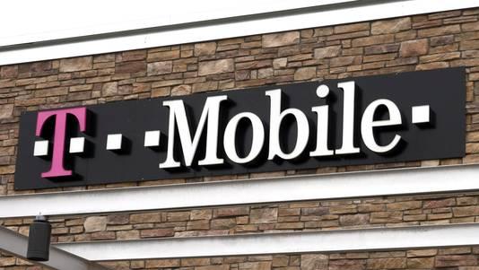 Als eerste grote provider pakt T-Mobile een grote ergernis van mobiele klanten aan