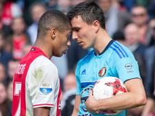 Poll: wie wint de clash tussen Feyenoord en Ajax?