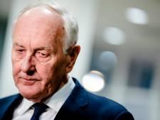 Haagse burgemeester Remkes wil handhaafbaar vuurwerkverbod