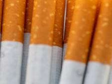 Chargé de détruire des cigarettes de contrefaçon, un patron flamand a préféré les vendre sur le marché noir
