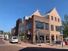 Buurman Anytime Fitness in Hilvarenbeek richt pijlen nu ook op lunchroom
