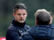Heel Jong PSV zit ineens in quarantaine: 'Het grijpt zo rap om zich heen'