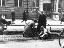 Oproep: deel uw herinneringen aan de Hongerwinter