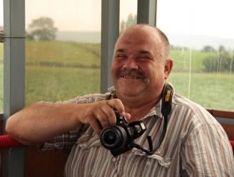 Bekend gezicht Benny Haemers (60) verliest strijd tegen kanker