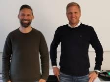 Waasland-Beveren a trouvé son nouvel entraîneur