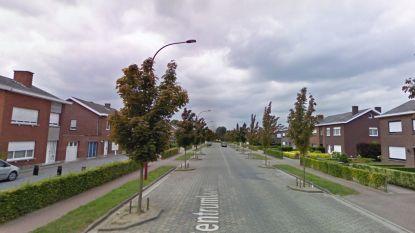 Twee minderjarigen opgepakt na poging inbraak