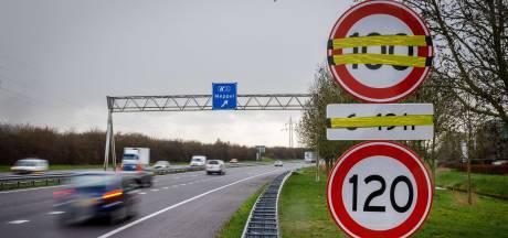 Lezersbrieven | Lagere snelheid op snelweg scheelt levens | Symbool 100 jaar geleden gesneuvelde opa