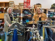 Sociaal Solidair helpt Eindhovenaren in problemen: armoede is meer dan geen brood hebben