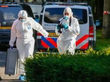 Mogelijk lichaam in auto in Dordrecht gevonden, verband met eerder incident in Zwijndrecht