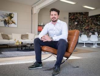 """Decomundo biedt nu ook design interieurstukken aan: """"De merken die wij in huis hebben, zijn uniek voor deze regio"""""""