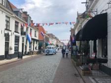 Weekendtips: 6 x mooie stadjes en dorpen rondom Zwolle om eens te bezoeken
