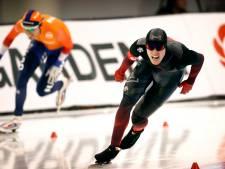 Moet Nederland zich zorgen maken na 'de schaatswinter van de buitenlanders'?