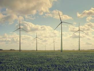 Bijna helft Duitse elektriciteitsverbruik gedekt door groene stroom