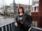 Nog steeds heimwee naar haar café: 'De Anita Bar, dat ben ik'