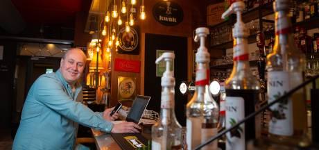 Restauranthouders twijfelen: Gaan we open met kerstmis als dat mag?