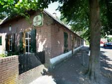 Jongerencentrum De Roos in Deurne staat het water aan de lippen; huur kan het niet meer betalen
