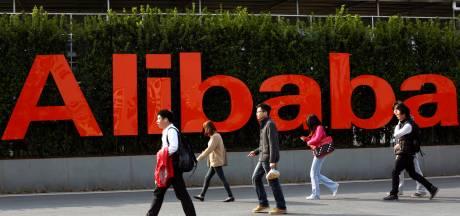 La Chine serre la vis à ses géants du numérique