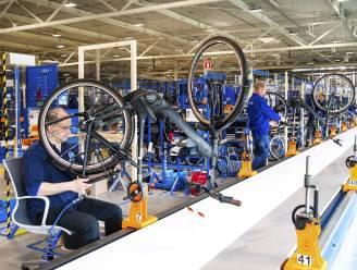 Nederlandse Gazelle-eigenaar wordt grootste fietsenmaker ter wereld na overname Cannondale