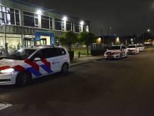 Steekincident in daklozenopvang Breda: twee gewonden, man (22) aangehouden