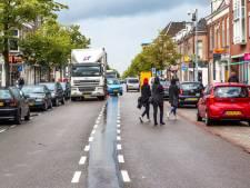 Nachtelijke hardrijders zijn dé ergernis op de Amsterdamsestraatweg