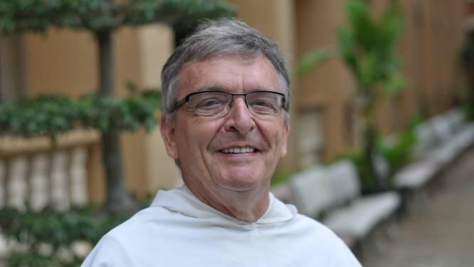 Ronsenaar en islamkenner professor Emilio Platti (78) onverwacht overleden